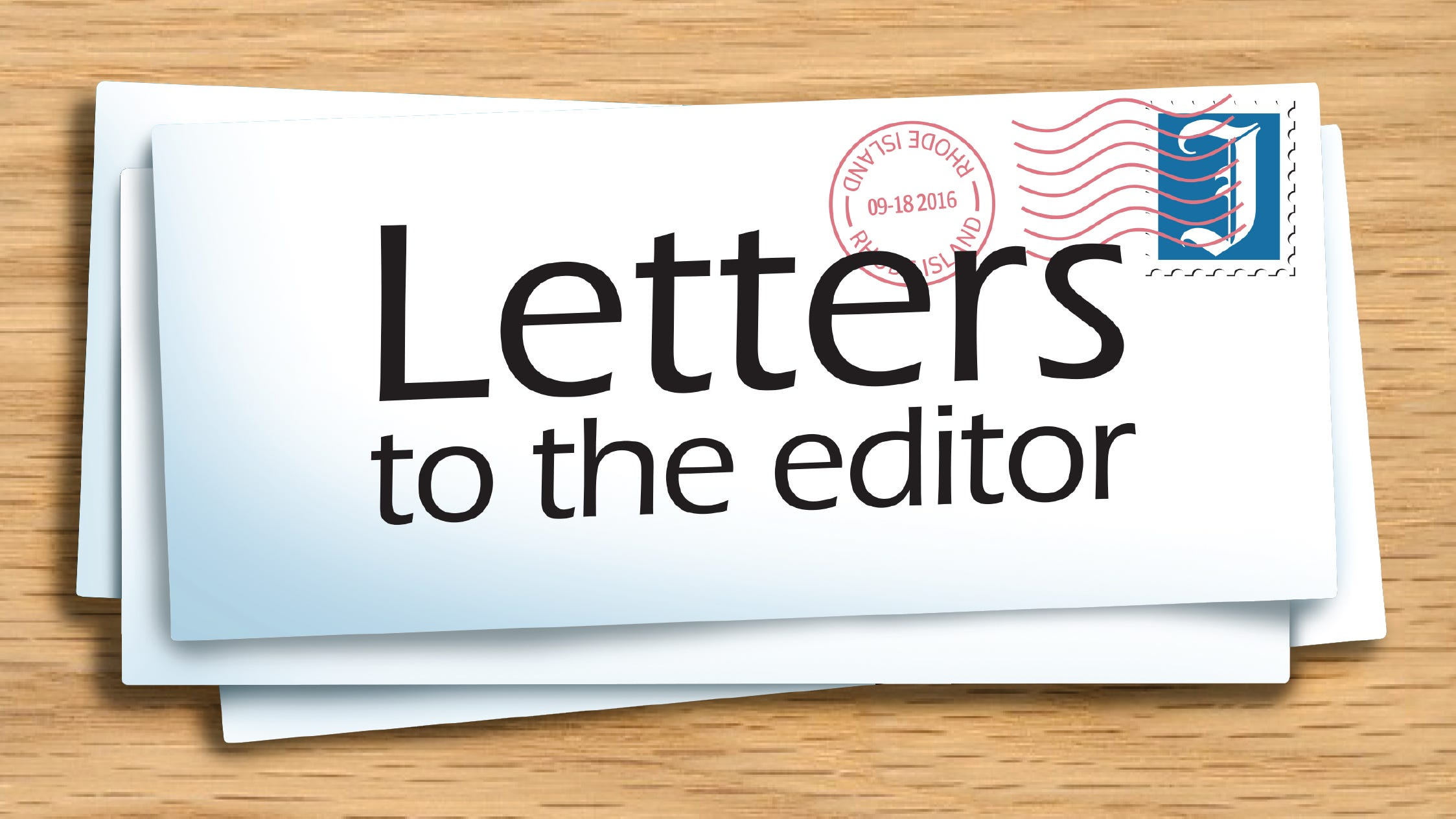 Letter: In reviewing power grid, SC must weight climate
