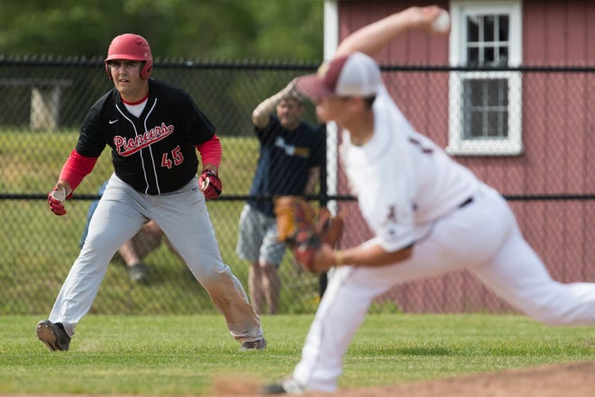 A Central Mass. baseball tournament, such as the 2019 edition that pitted St. John's and Algonquin in a Division 1 quarterfinal, could be back this spring.