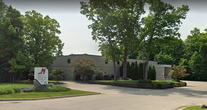 Maybar Manufacturing Co., 4403 W. Basswood Drive,Franklin, primarily manufactures commercial-grade restaurant equipment.