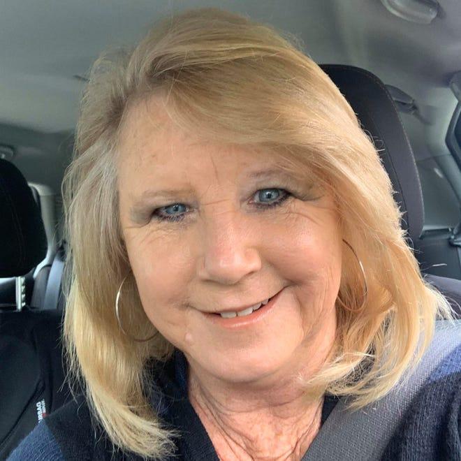 Deborah Quackenbush