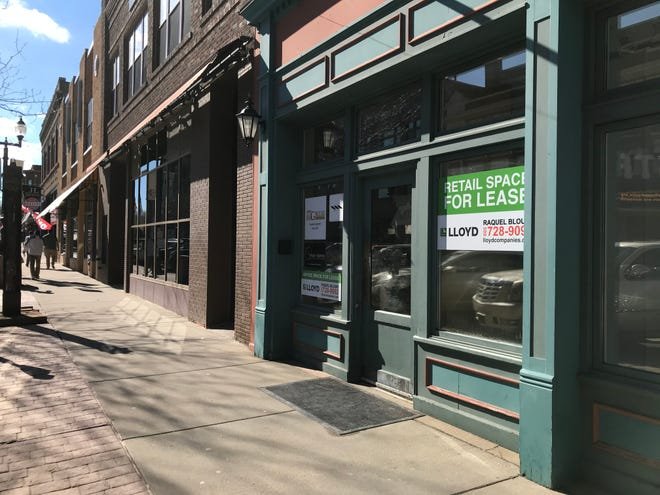 Luca: Made in Italy has closed its location at 311 S. Phillips Ave. The owner has moved the business to the Eighth and Railroad Center downtown.