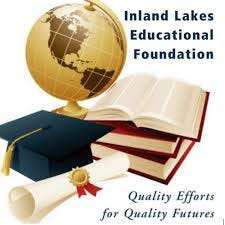 Inland Lakes Educational Foundation