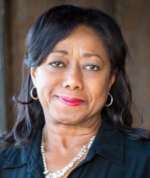 Dr. Cheryl Howard