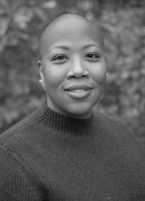 Je T'aime Taylor, a Bethel social work graduate and the new executive director of the Front Porch Alliance in Kansas City, Mo., will be the speaker for Bethel's first-ever Ada Schmidt-Tieszen Social Work Lecture.
