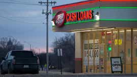 Payday loan reform takes another crack at it