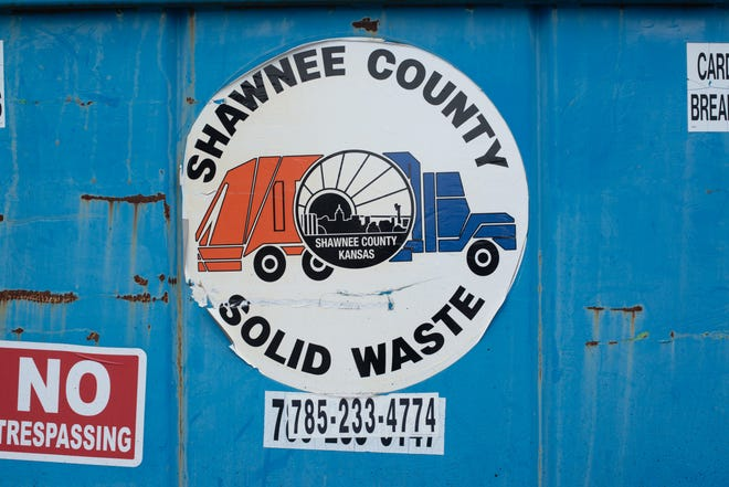The Shawnee County commissioners will make a decision on the county and AFSCME's contract negations, which have stalled.