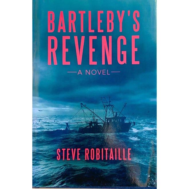Bartleby's Revenge