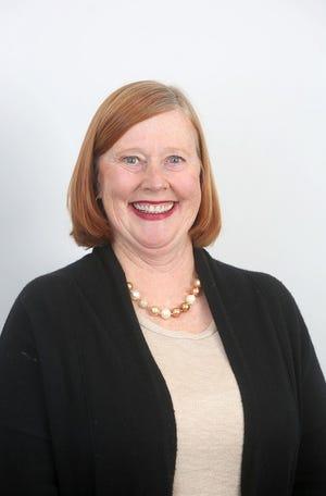 Melanie Bates