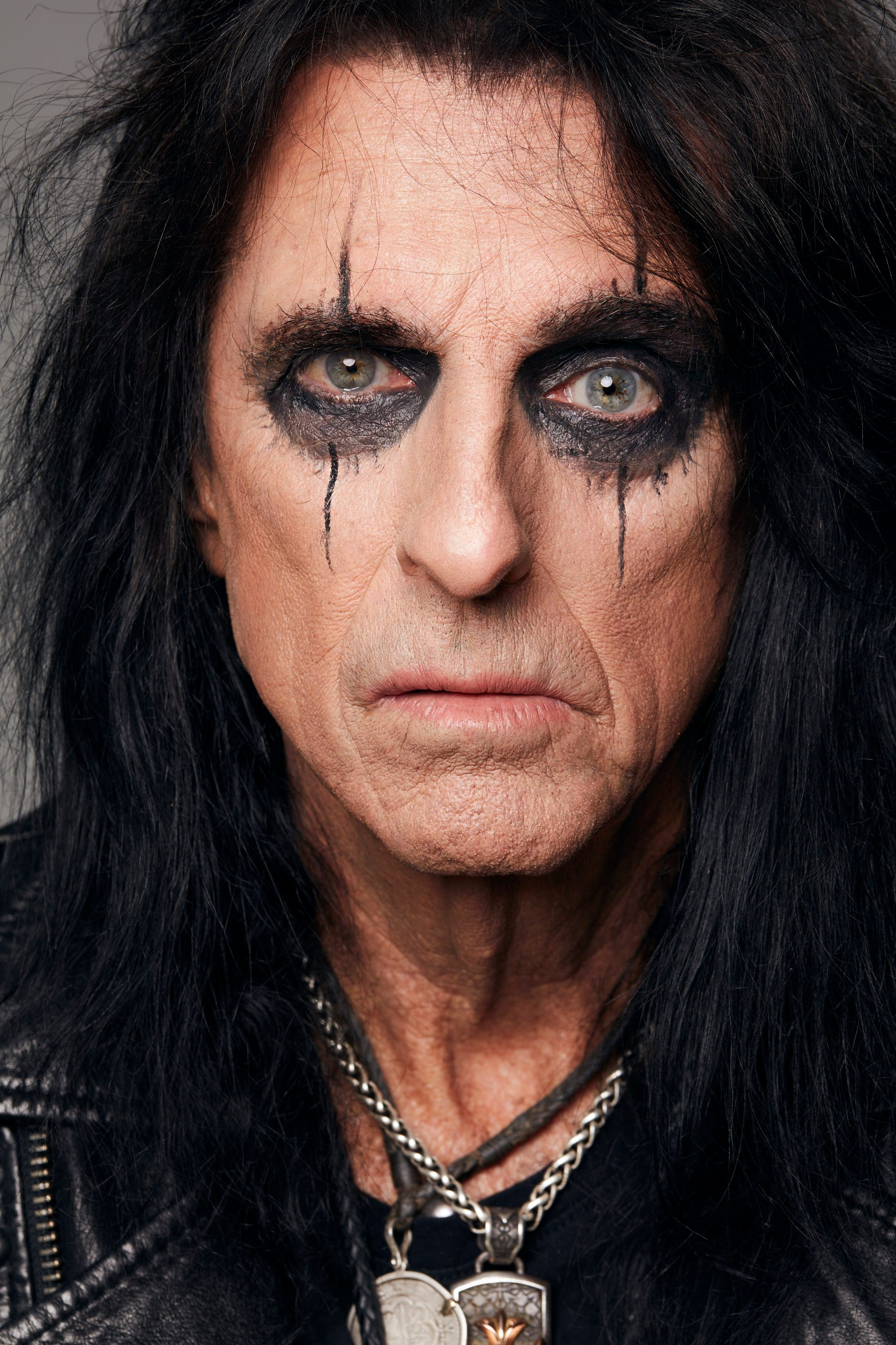 Alice Cooper lines up busy Detroit homecoming with street dedication, DTE show, more