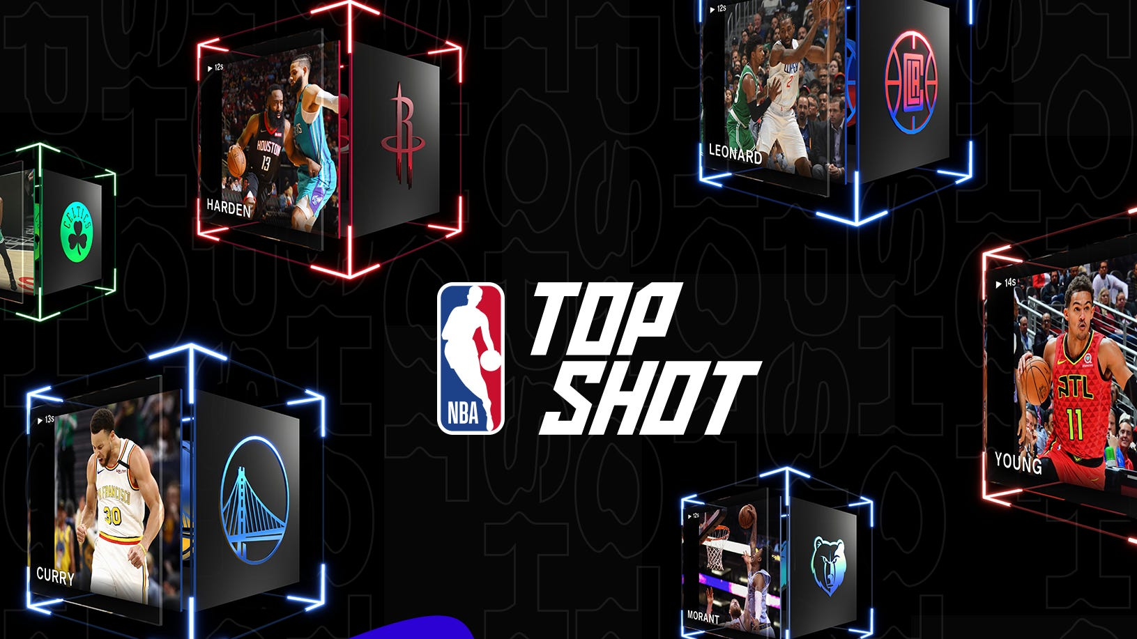 Dapper Labs, company behind NBA Top Shot, raises $305 million while being valued at $2.6 billion