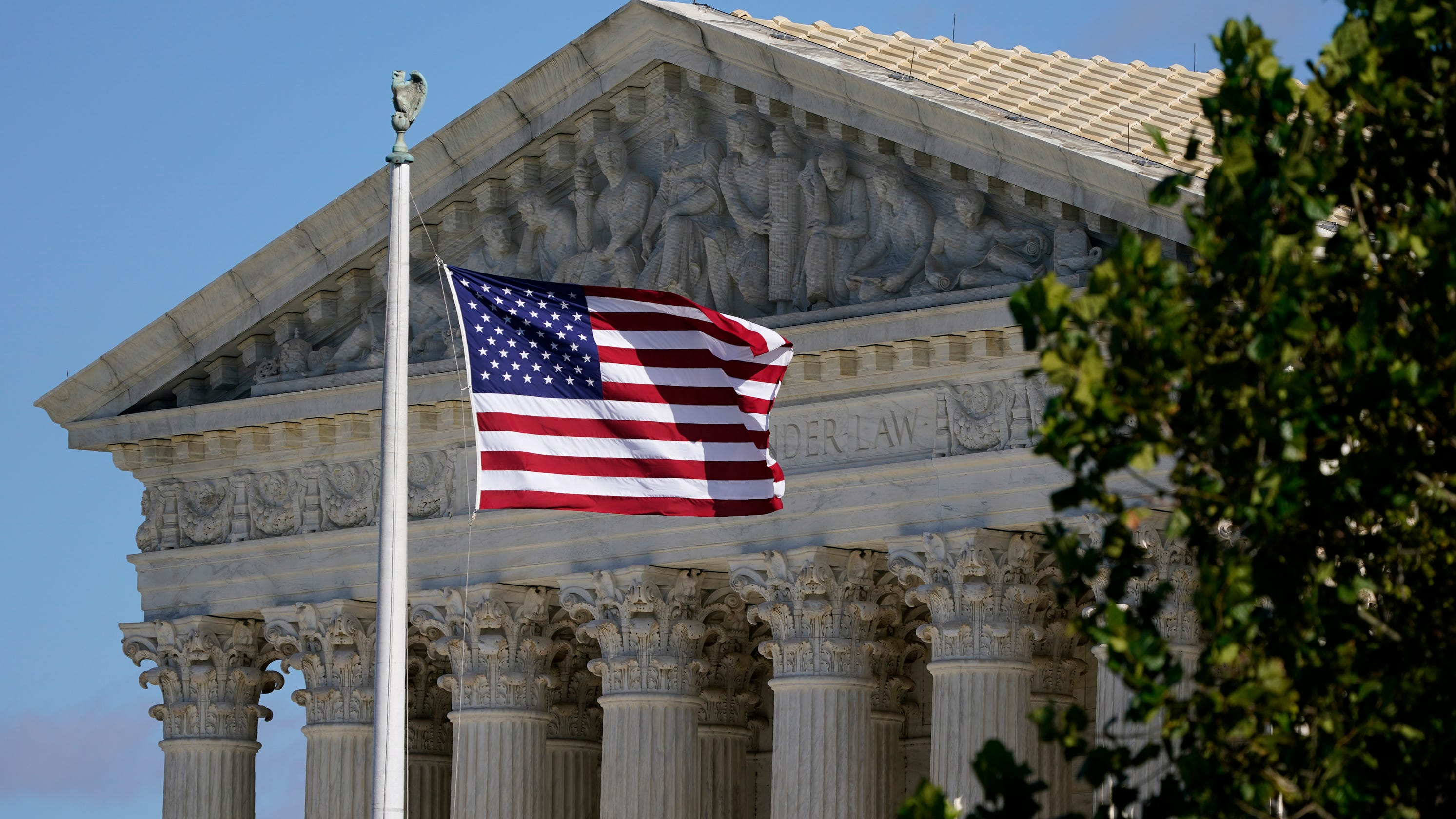 Supreme Court rules against immigrant who was denied chance to make his case against deportation