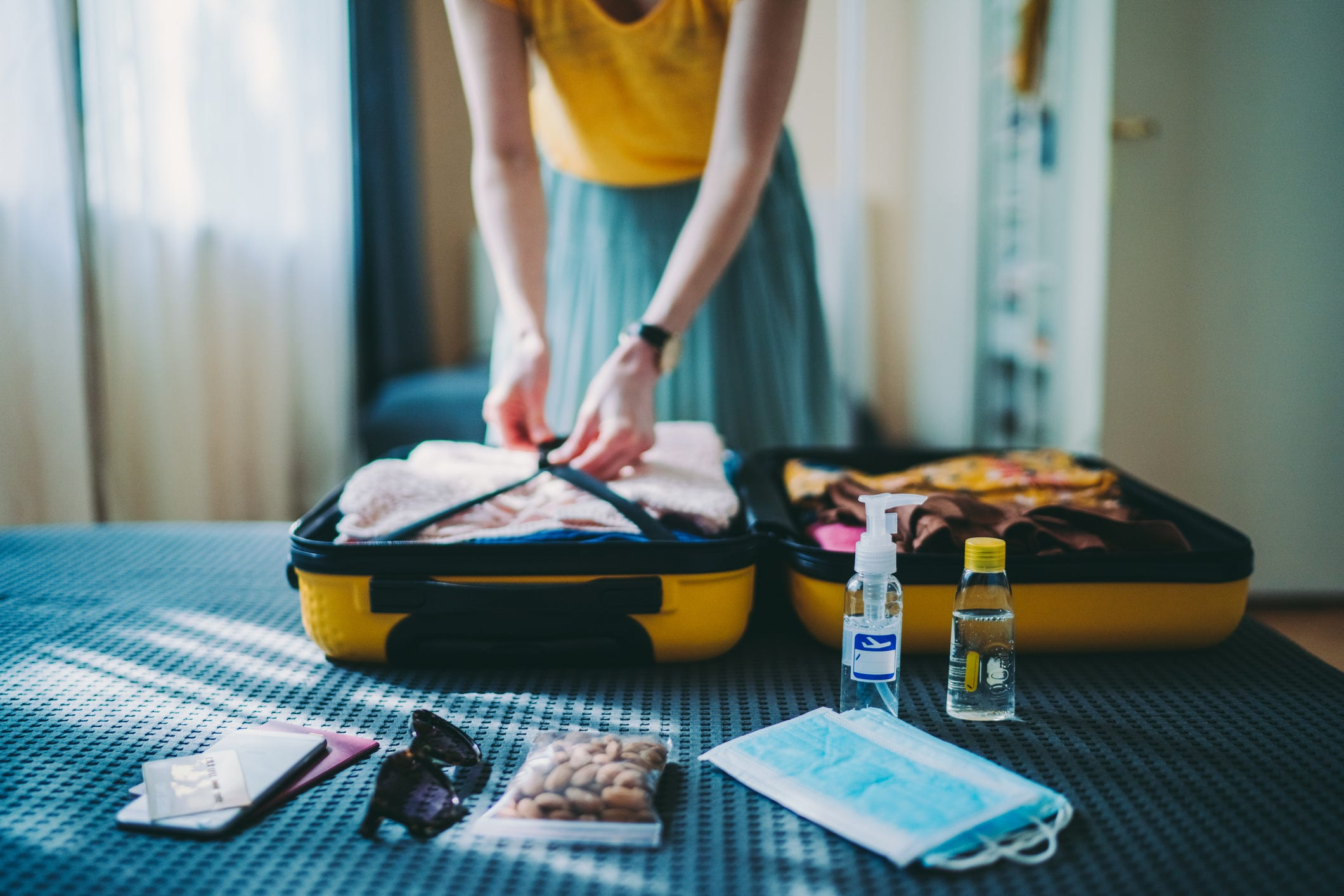 Travelers want a safe bet for their next trip. Is that even possible?