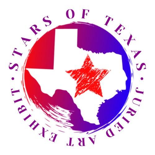 Stars of Texas Juried Art Exhibit