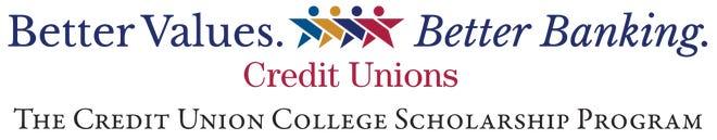 NHFCU announces call for scholarship applicants