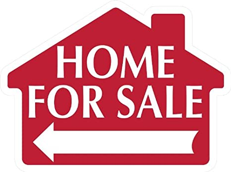 Cleveland County property rates saw an average increase of 12 percent this year.