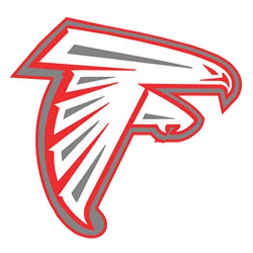 Constantine Falcons