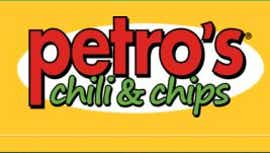 Open & Shut: Petro's set to open its doors this week