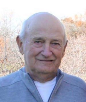 Milton Scholten