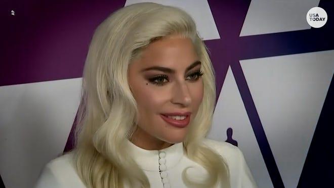Lady Gaga's dog walker shot, two French bulldogs stolen, Gaga offers $500K reward