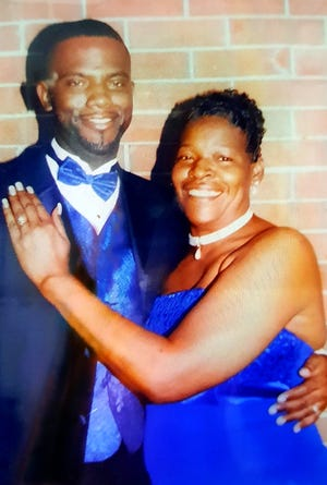 Steven Henderson lost his wife, Pearly, last year after a long battle with Alzheimer's disease. Her death was part of a staggering number of additional Alzheimer's and dementia deaths in 2020 blamed in part on the pandemic.