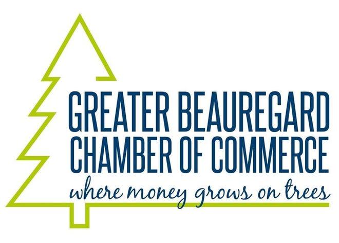 Greater Beauregard Chamber of Commerce