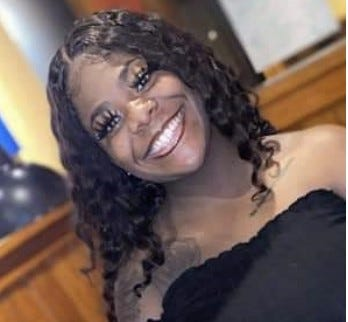 Brandi Bledsoe, 22, has been missing since Friday, Feb. 26, 2021, according to Louisville Metro Police.