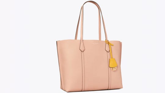 This tote is a real customer favorite.