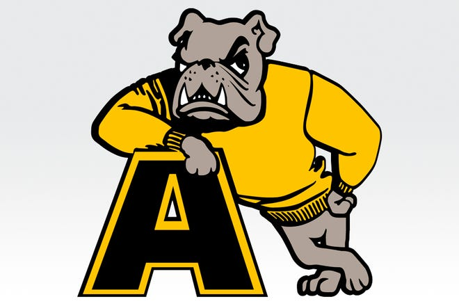 Adrian College athletics