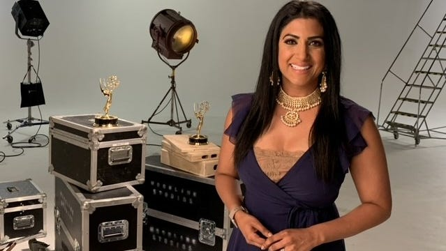 www.freep.com: WXYZ-TV reporter Syma Chowdhry is leaving Detroit, a move prompted by pandemic
