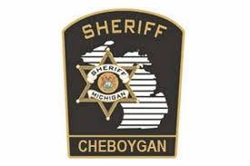Cheboygan County Sheriff's Department