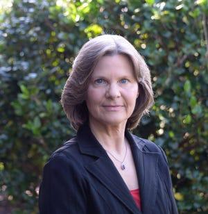 Bonnie J. Dorr