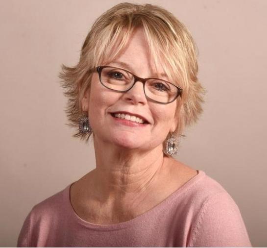 Celia Rivenbank