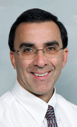 Dr. John Modica