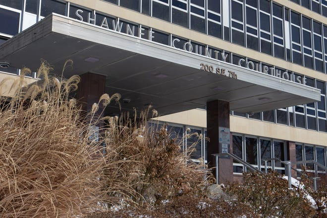 Jessica Jean Marie Schwerdt took money intended for retiree insurance payments.
