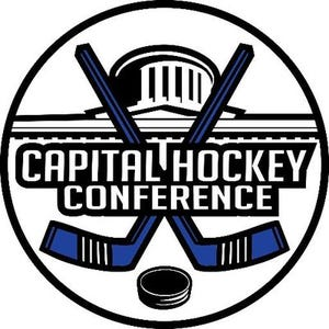 Capital Hockey Conference