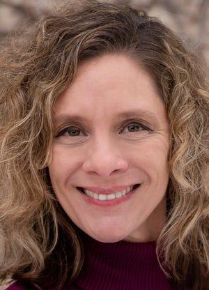 Sheri Hartzheim