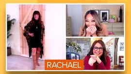 Cape Coral woman gets a makeover on 'The Rachael Ray Show'