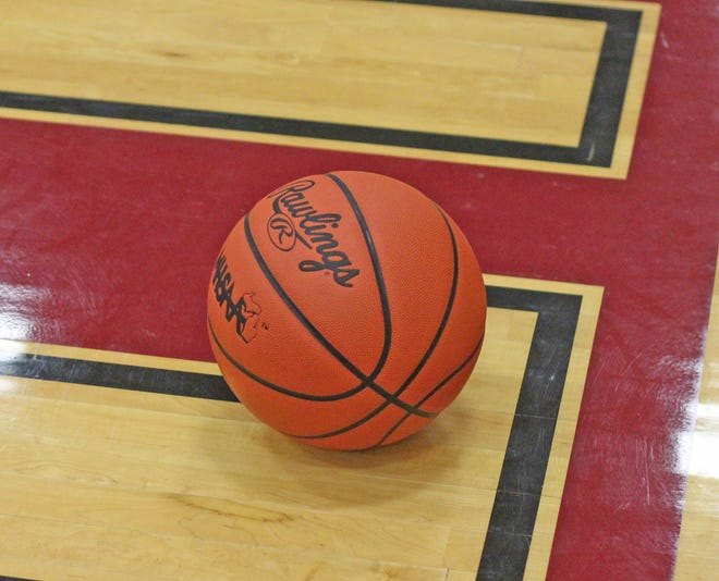 In a Middle School Basketball roundup, the LMS Cardinals dropped a four game series with Parma while the St. Charles Cougars defeated St. Mary's