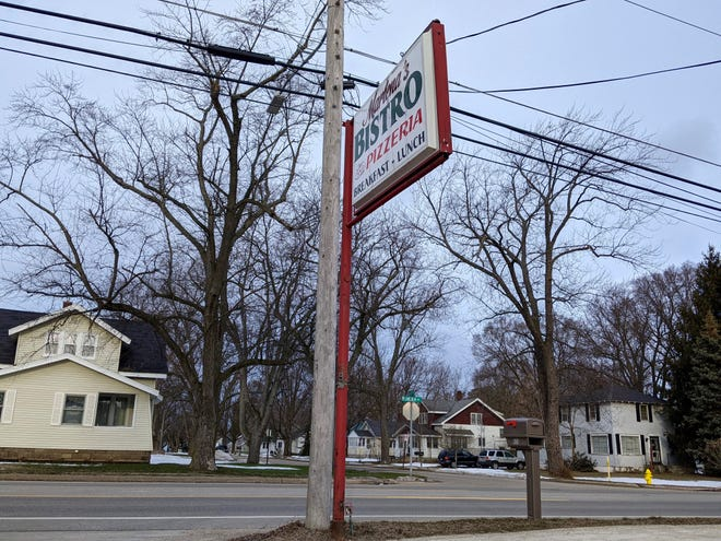 Marlena's Bistro and Pizzeria continues to serve customers against repeated orders from the Michigan Department of Agriculture and Rural Development (MDARD) and Judge Wanda Stokes of the 30th Judicial CircuitCourt in Ingham County.