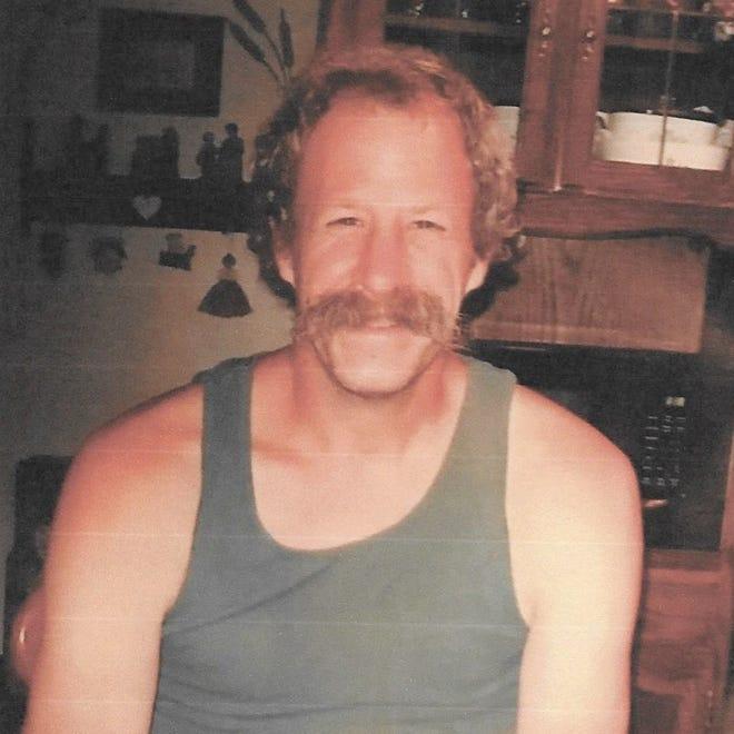 Michael K. Hilsenbeck