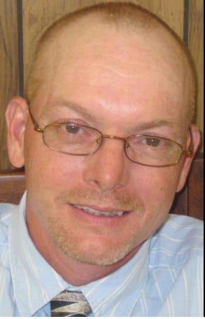 Brian Schenk