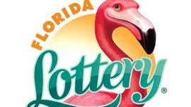 Walton woman wins $2 million in scratch-off game
