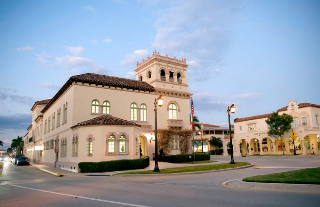 The Town Council filled eight openings on four panels at its meeting Tuesday at Town Hall.