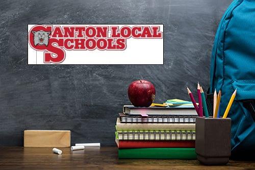 Canton Local Schools District