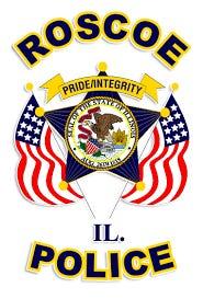 Roscoe Police Department