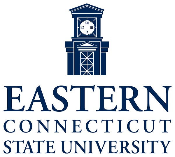 Eastern Connecticut State University reaffirmed its commitment to meeting the challenges of climate change, reflecting recent moves by the federal government and thousands of environmental leaders nationwide.