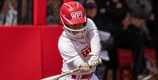 WPI intends to be taking the field soon in softball.