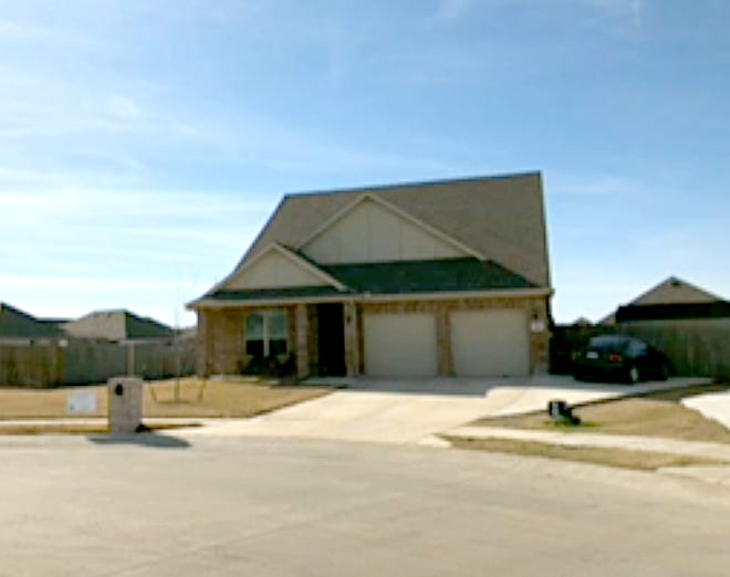The Waxahachie City Council denied a special-use permit for a rooftop solar panel system for a home on Shetland Court during Monday night's meeting. An SUP was required because some of the panels would have faced the street.