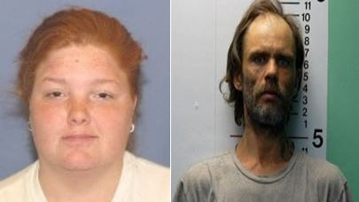 Mother charged in death of 6-year-old son indicted on 16 ...