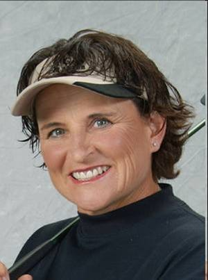 Troy Beck, who participated in four major women's championships and who was one of the first women in the PGA of America, died Feb. 25 at age 66.
